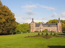 Фламандский Брабант