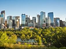 Calgary Region
