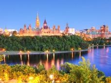 Ottawa and Countryside