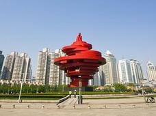 Шаньдун
