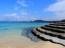 Okinawa Island - North