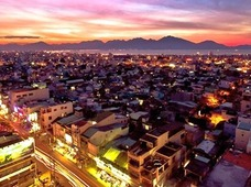 Da Nang Municipality